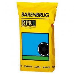 Газонная трава Barenbrug BarStadium RPR GLS 15 кг