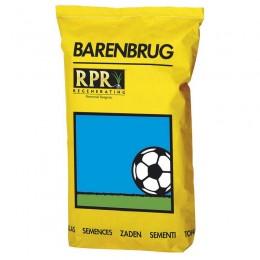 Газонна трава Barenbrug Regeneration Perennial Ryegrass RPR (регенерирующий многолетний райграс) 15 кг
