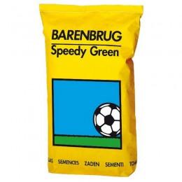 Газонная трава Barenbrug Speedy Green 15 кг