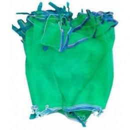 Сетка-мешок для защиты винограда от ос 30*55 cм, 10 кг